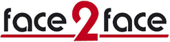 Logo Bravopera